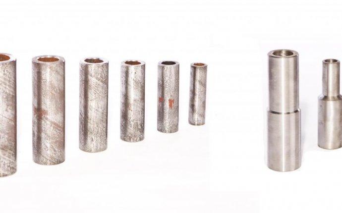 Цена стальной соединительной муфты | Муфта соединительная | Купить