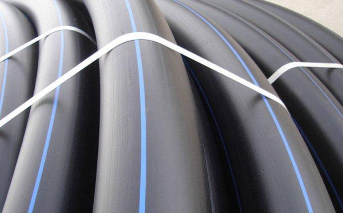 Гидравлический расчет полиэтиленовых труб | Монтаж труб