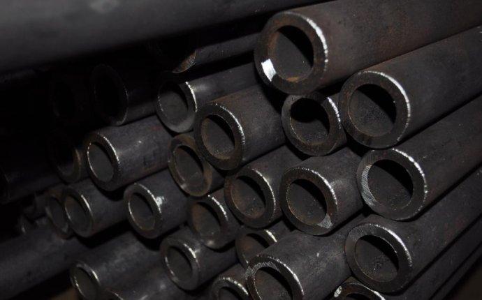 ГОСТ 8734-75 - Трубы стальные бесшовные холоднодеформированные - ЧТПЗ