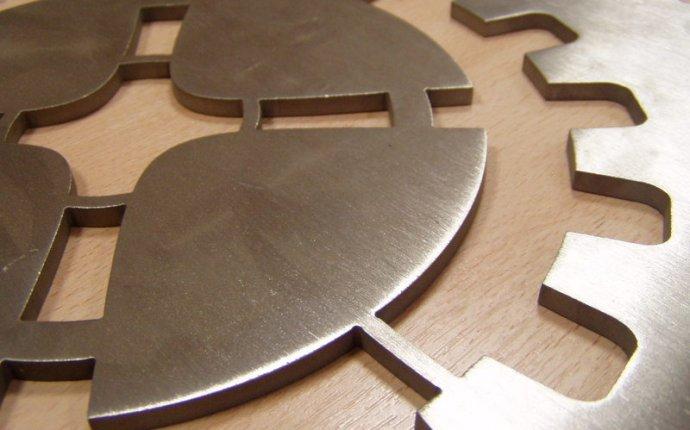 Изготовление и производство изделий и конструкций из нержавеющей