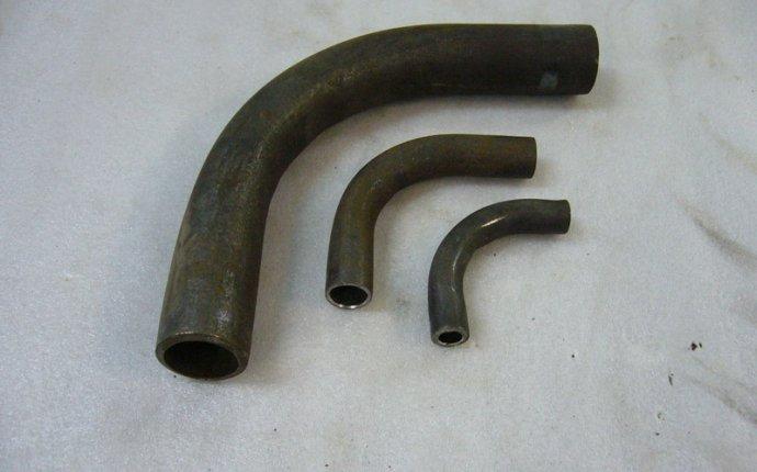 Отводы стальные | Фитинг-техкомплект