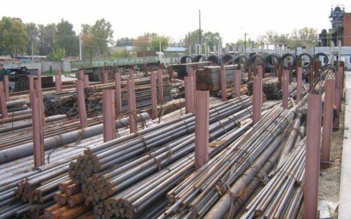 Продам БАЛКА ДВУТАВРОВАЯ стальная ст.09Г2С, купить, цена, наличие