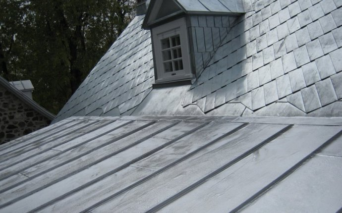 сталь: свойства, классификация и требования к качеству