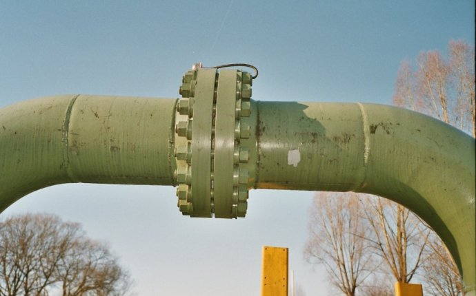 Стальные трубы ГОСТ: стандарт 10704 91, 3262 75, 8732 78 на