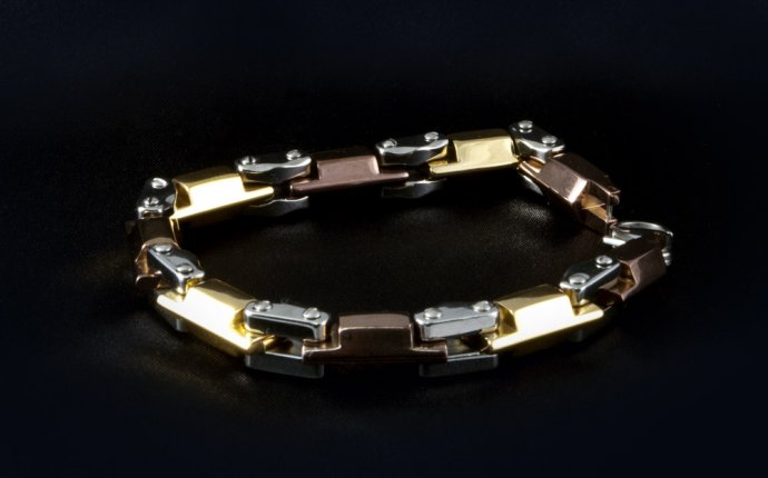 Стальной браслеты - Купить мужские браслеты из стали. Мужские