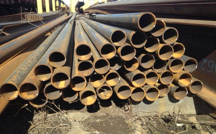 Труба 133 мм электросварная диаметр стенка гост 10704 трубы