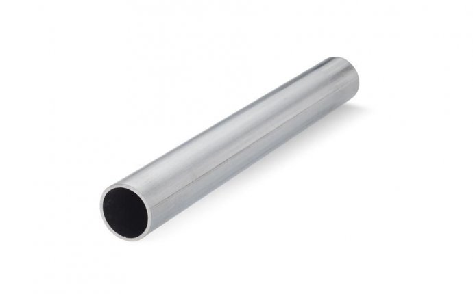 Труба стальная бесшовная 57х4,0 мм, L=8-9,5 м, ст3-20 в Перми от