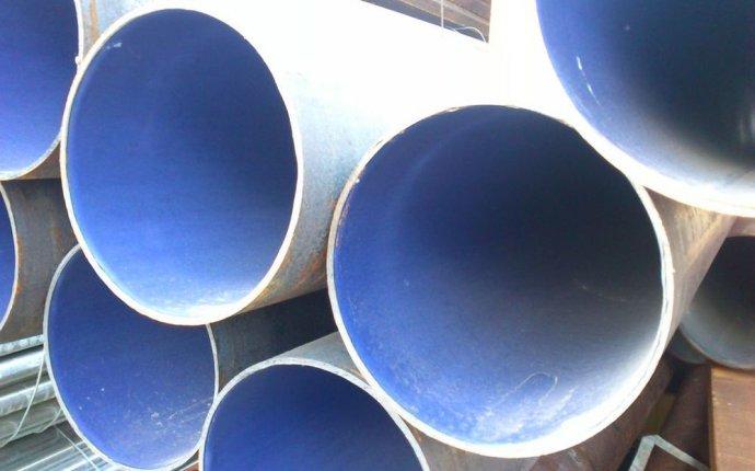 Труба стальная ГОСТ 3262-75 Ду 32/42 в Киеве от компании Металл