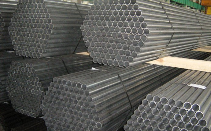 Труба стальная вгп гост 3262-75 1,5х2,5мм-50х3,0мм опт и розница