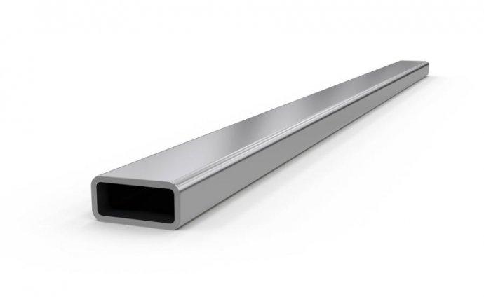 Трубы стальные прямоугольные гост 8645-68 по договорной цене в