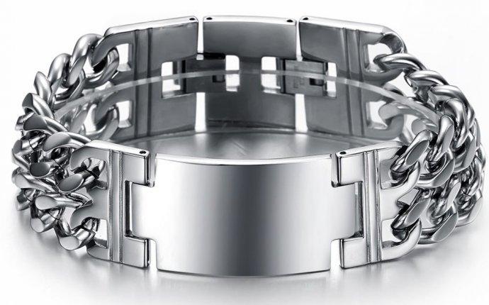 Ювелирная сталь 316L - Интернет-магазин эксклюзивных украшений